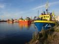segeln_baltikum_2017_029