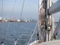 segeln_baltikum_2017_048