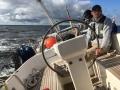 segeln_baltikum_2017_052