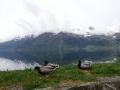 norwegen_034