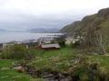 norwegen_056