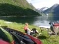 norwegen_116