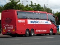 p1090046