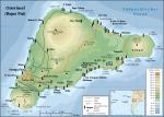 1280px-easter_island_map-de-svg_