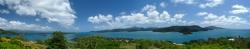 panorama_hamiltonisland