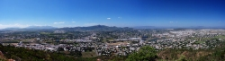 panorama_townsville