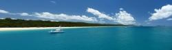 panorama_whitehaven1