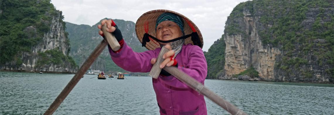 beitrag_vietnam